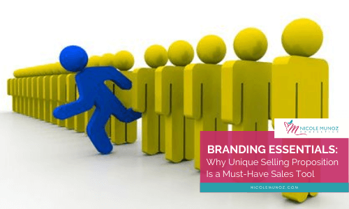 Branding Essentials: Why Unique Selling Proposition Is a Must-Have Sales Tool-featured