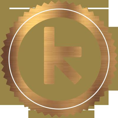 keap-bronze