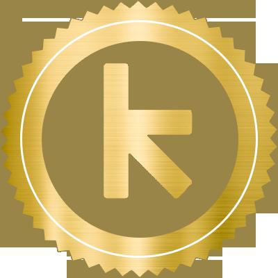 keap-gold