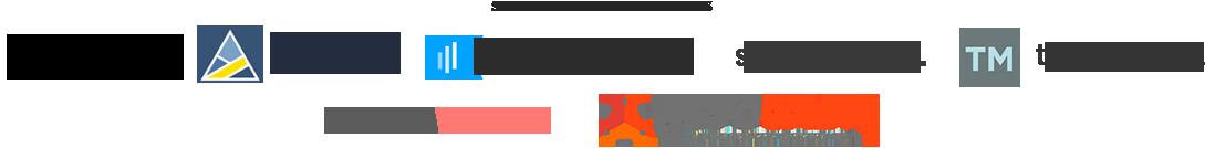 nlm-client-logos2
