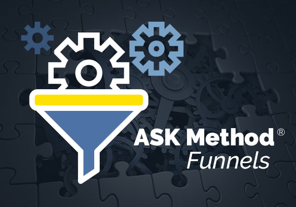 service-ask-method2