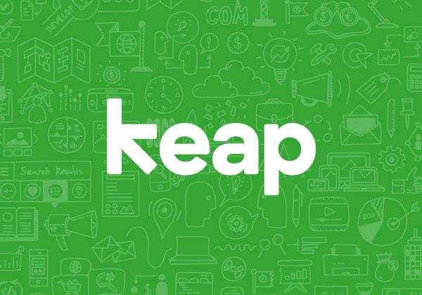 service-keap2