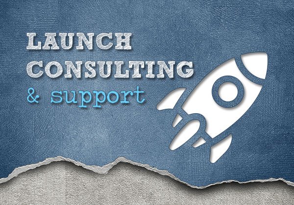 service-launch-consulting