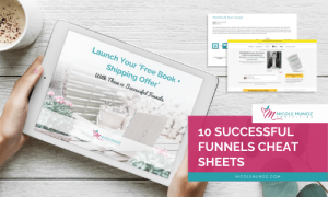 10 successful funnels-feature