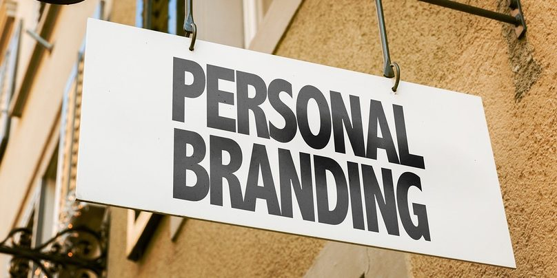 Building_a_Personal_Brand