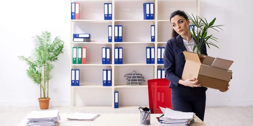 Letting-an-Employee-Go-13-Key-Tips-for-New-Managers-1-850x476